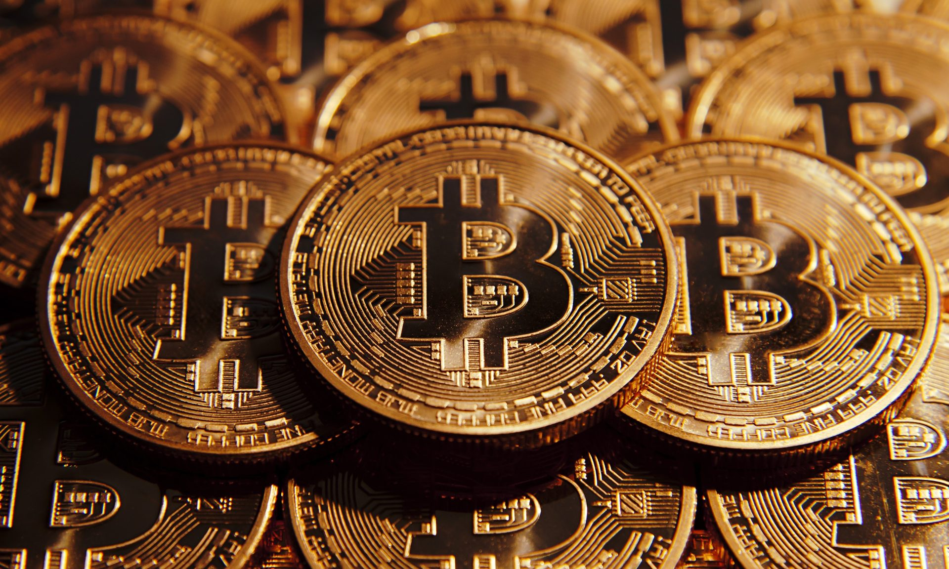 """Bitcoin's surge to fame and fortune this year has forced the question of whether cryptocurrencies are viable out of Reddit threads and into the world of mainstream finance. It's become the most-asked question of any serious investor or analyst, and the opinions range from """"this might be interesting"""" to something a lot less polite. As …"""