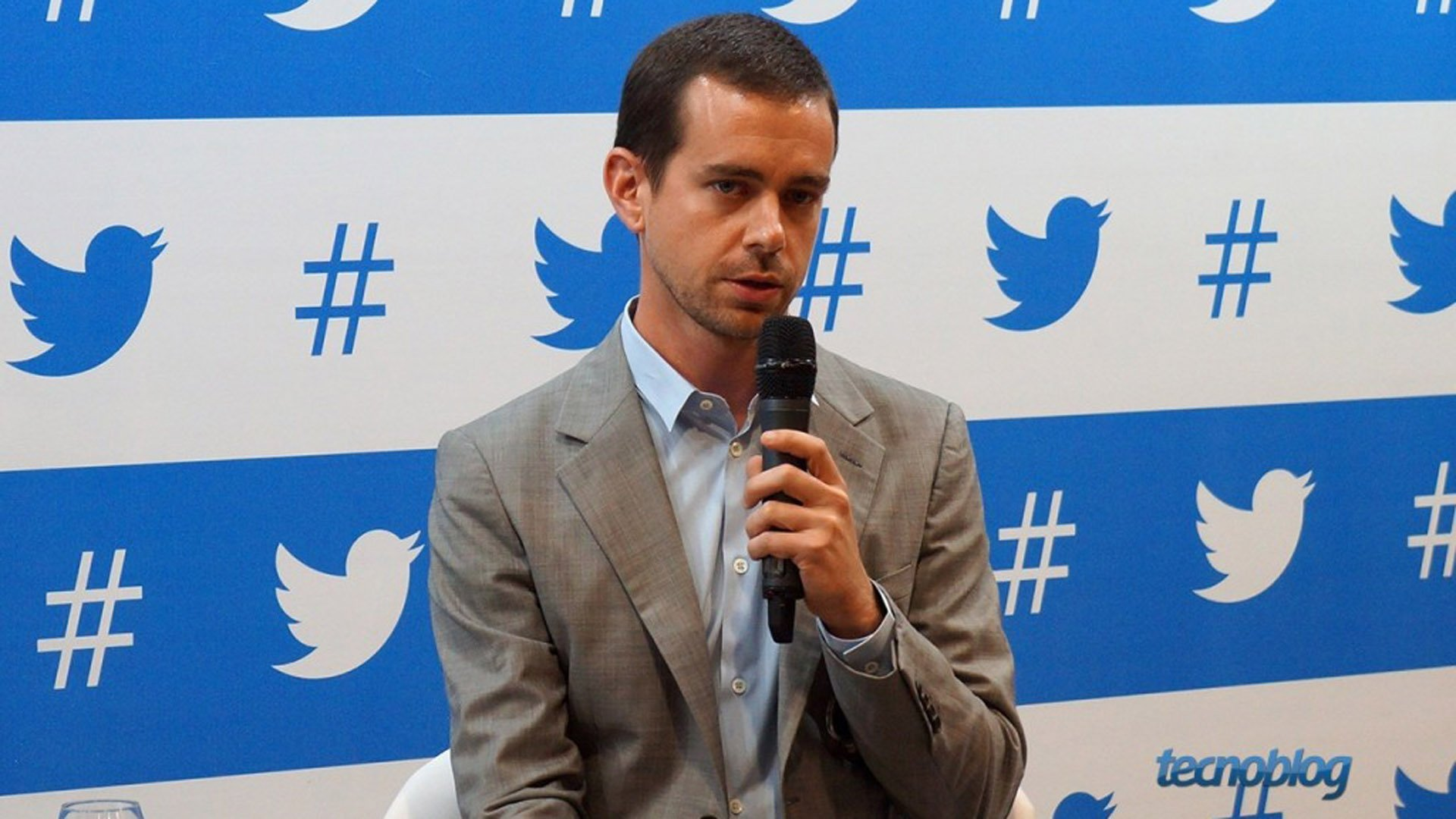 Twitter Accused of AntiSemitism Bans ProJewish Account