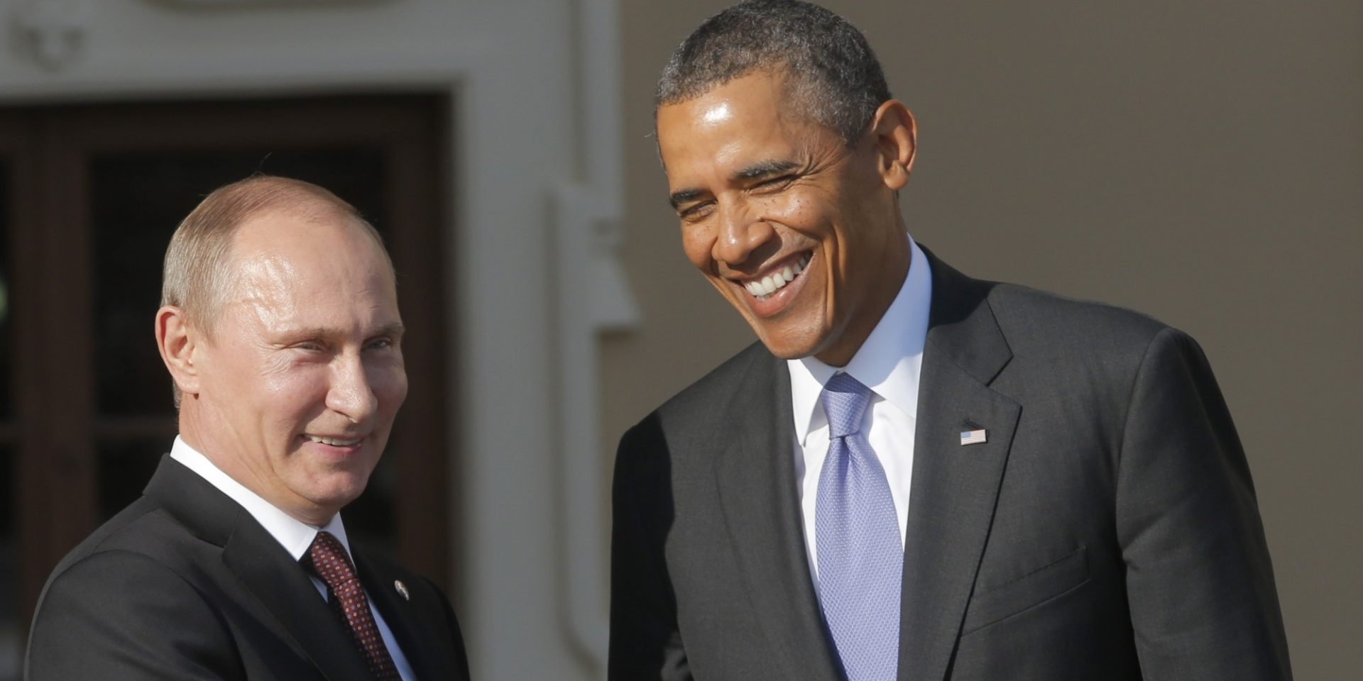Documents Link Putins Favorite Oligarch and Obama Official Who Aided Author of AntiTrump Dossier