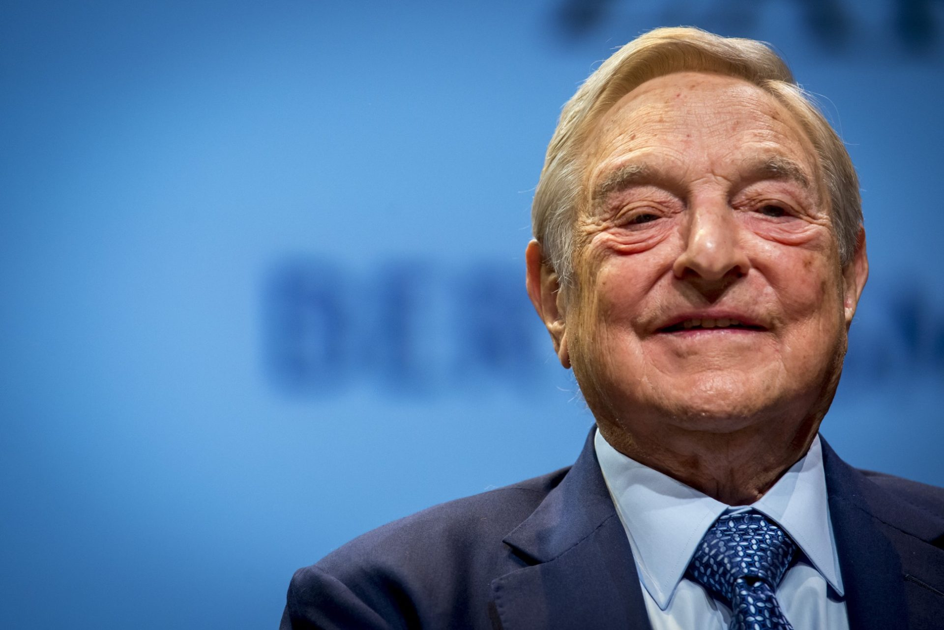 Soros Chalks Up Another DA Win After Dropping Nearly 1 Million In Texas Race