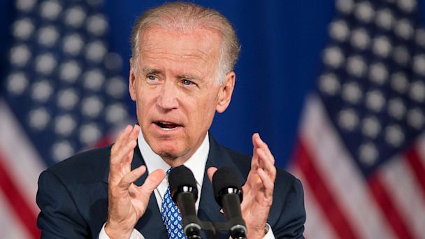 Former Vice President Joe Biden is floating the idea of a potential run for the presidency in 2020, bringing up the subject in a meeting with longtime aides. The Associated Press reported that Biden told a few foreign policy aides during a planning meeting for the Penn Biden Center for Diplomacy and Global Engagement that a 2020 …