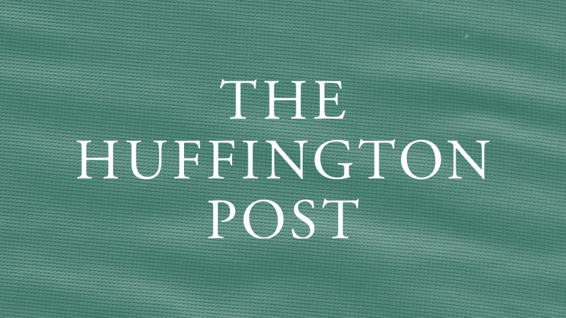 Expert Reveals Huffington Posts AntiWhite Policy Is Likely Illegal