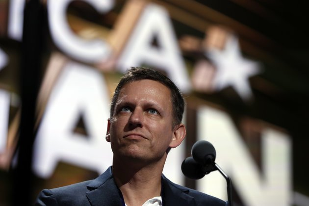 Billionaire investor Peter Thiel, one of the few tech executives who supports Donald Trump, is packing his bags and leaving Silicon Valley. He is reportedly fed up with one-sided politics. Thiel is relocating his home and personal investment firms to Los Angeles from San Francisco, while also dialing back association with the tech industry,according to …