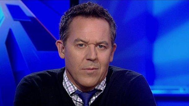Fox News Greg Gutfeld Slams National School Walkout for Being a Pretty Exciting Field Trip VIDEO