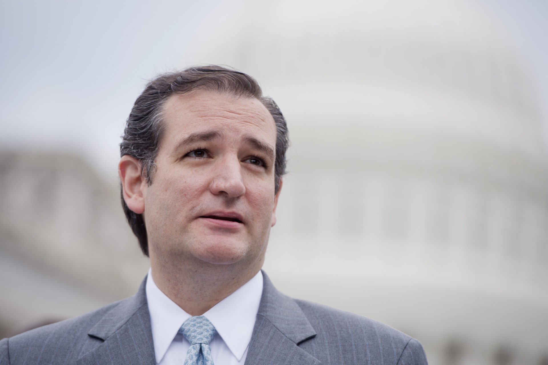 Very few Americans know this about Sen. Ted Cruz, whoserelentless commitment toupholding conservative principlesand values has made him a household name in the United States, but theTexas senator also happens to be a longtime champion of freedom for the North Korean people. He is, in fact, among a group of at least three Republican congressman …