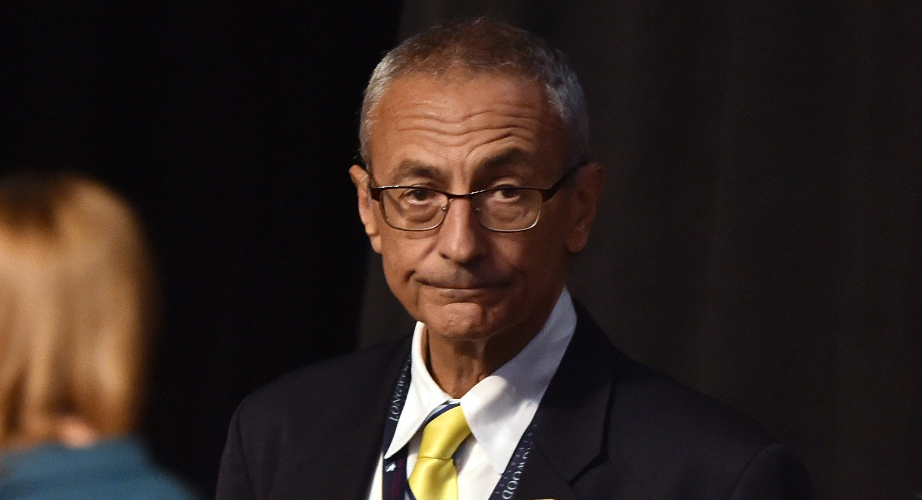"""Former Clinton campaign chairman John Podesta had a brutal exchange on CBS's """"Face the Nation"""" on Sunday when asked about the campaign's failure to focus on so-called """"purple states"""" in 2016. Host Nancy Cordes noted that an indictment handed down by special counsel Robert Mueller on Friday showed that Russian operatives who meddled in the …"""