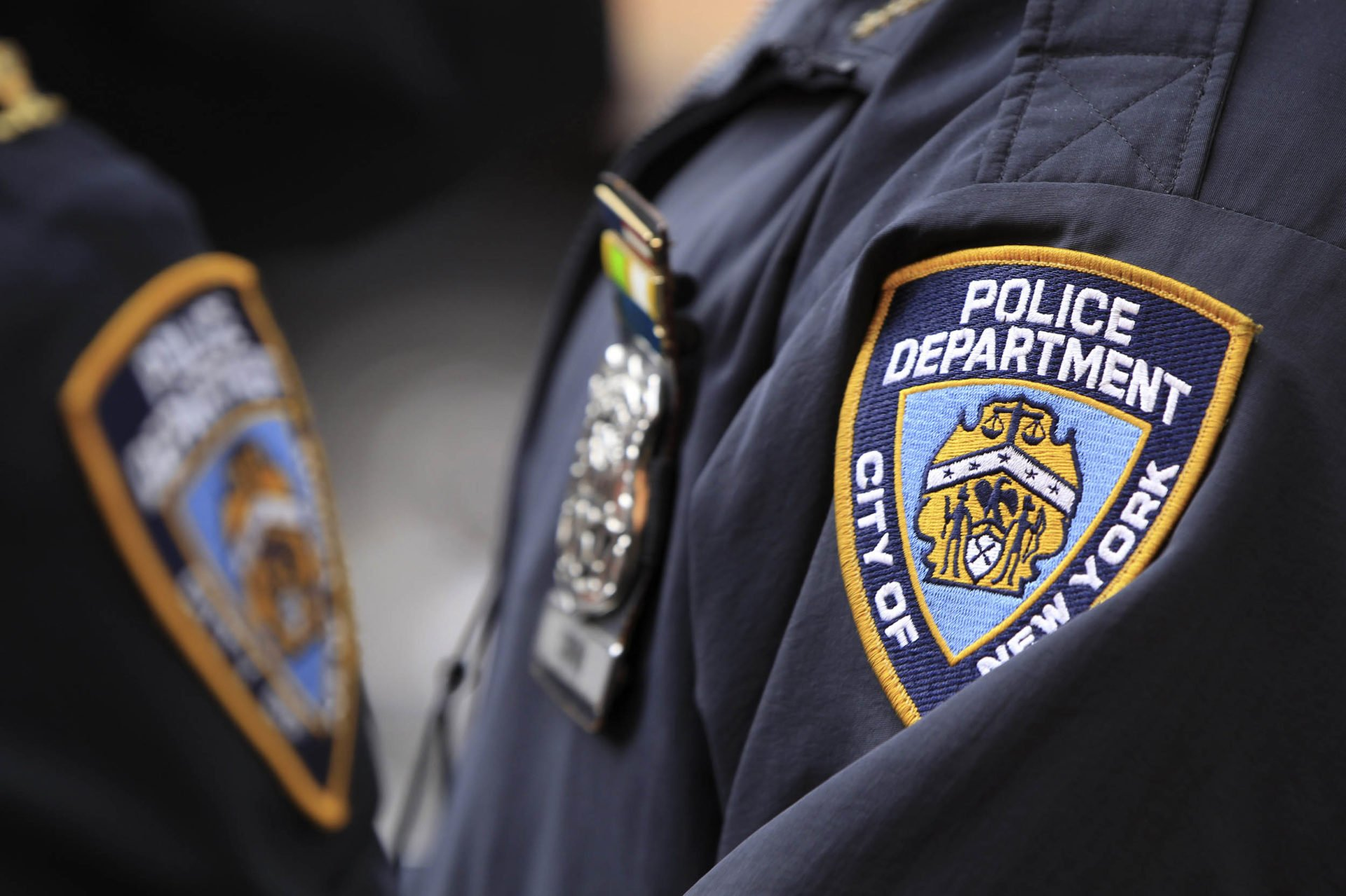 NYPD Reverses Decision to Pull Armed Officers From Schools After Overwhelming Backlash