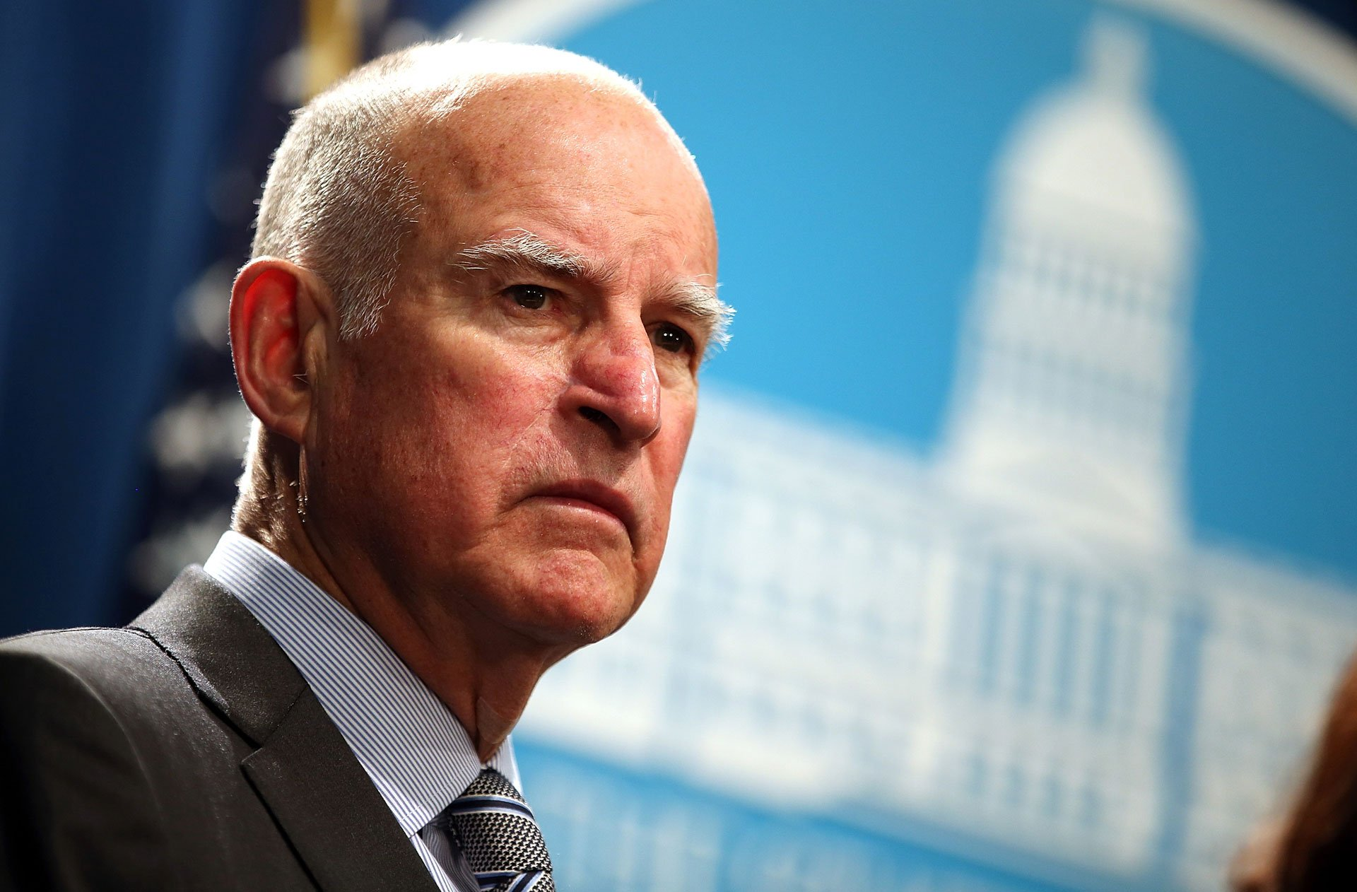 California Pols Reprehensible Says Father of Illegal Immigrants Victim