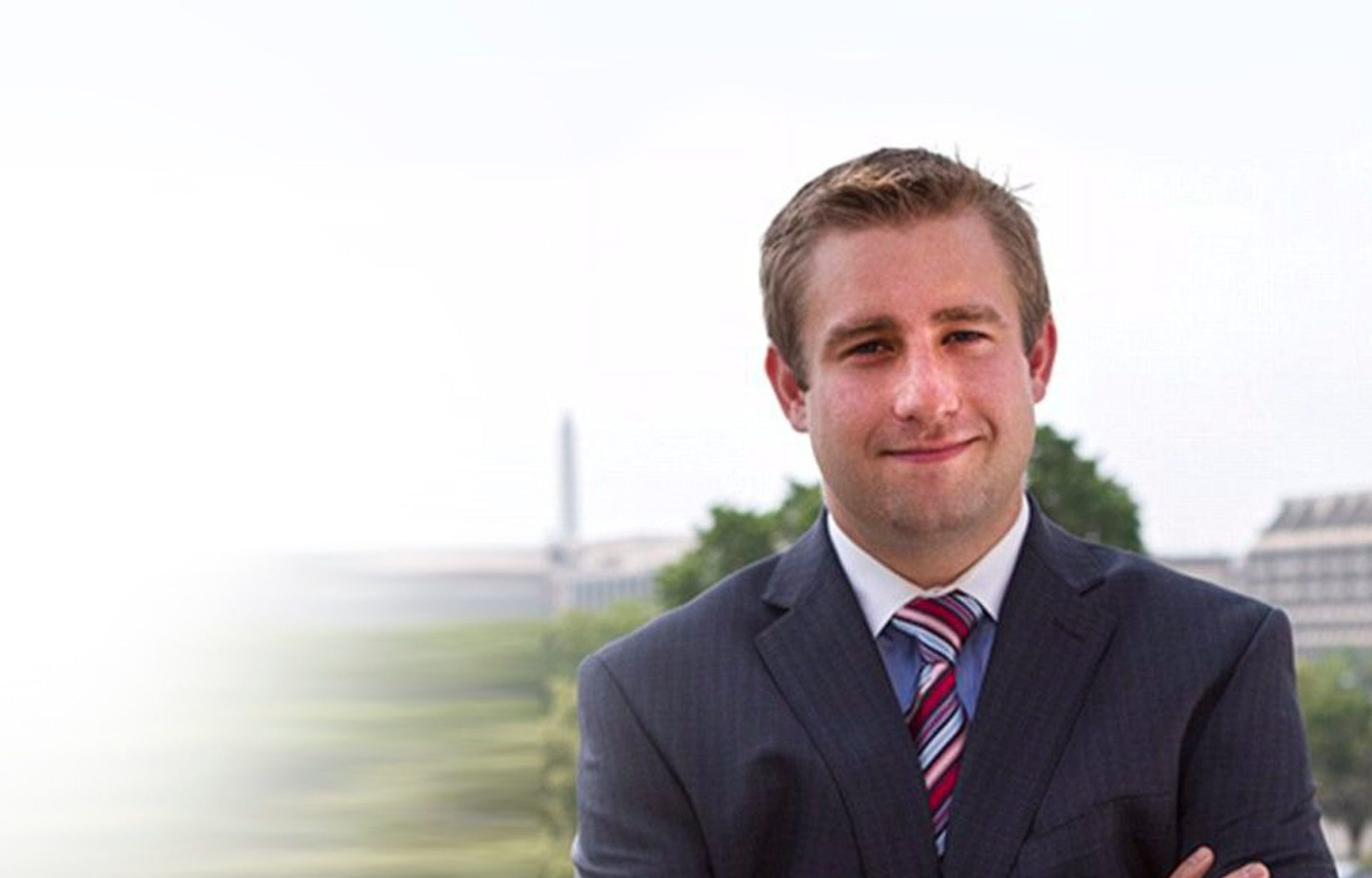 Justice Department Sued for Internal Records Correspondences on Seth Rich Murder