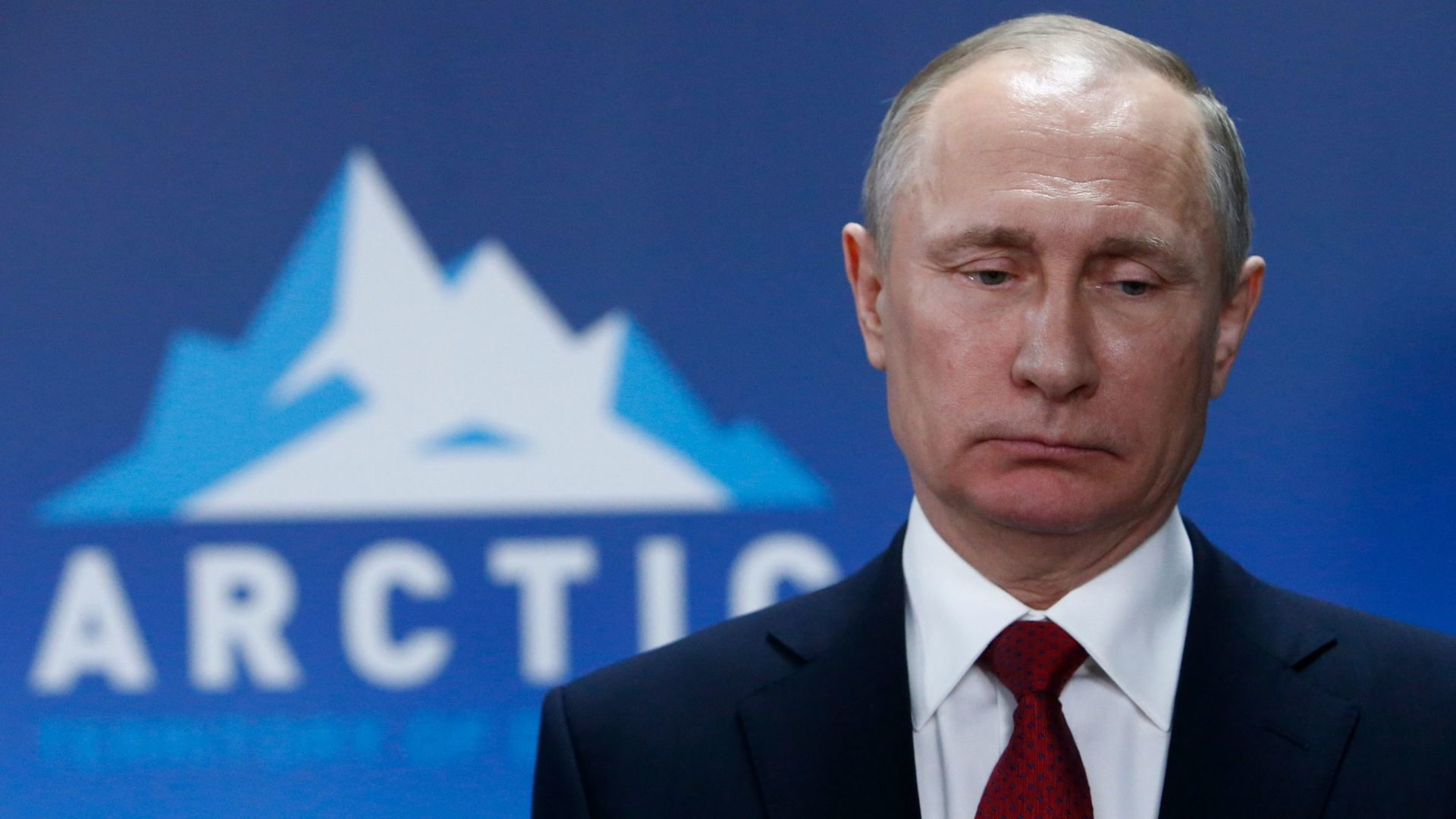 In joint statement world leaders agree Russia behind nerve agent attack on former spy