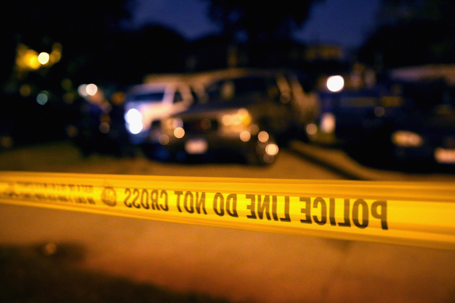 Out of Control Shootings at Gang Funerals Continue to Rise in Chicago