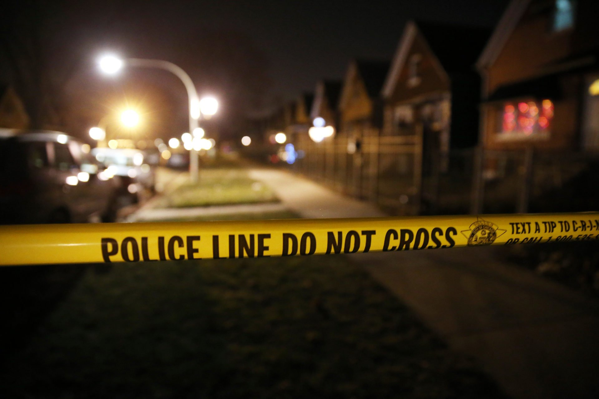 the reasons for rise in crime by school dropouts The high school reportable crime rate [crimes per 1,000 students] increased 66% however, there was a decrease in crimes by students in lower grades, resulting in an overall increase in reportable crimes for all grades of 215 and an overall crime rate increase of 15%.