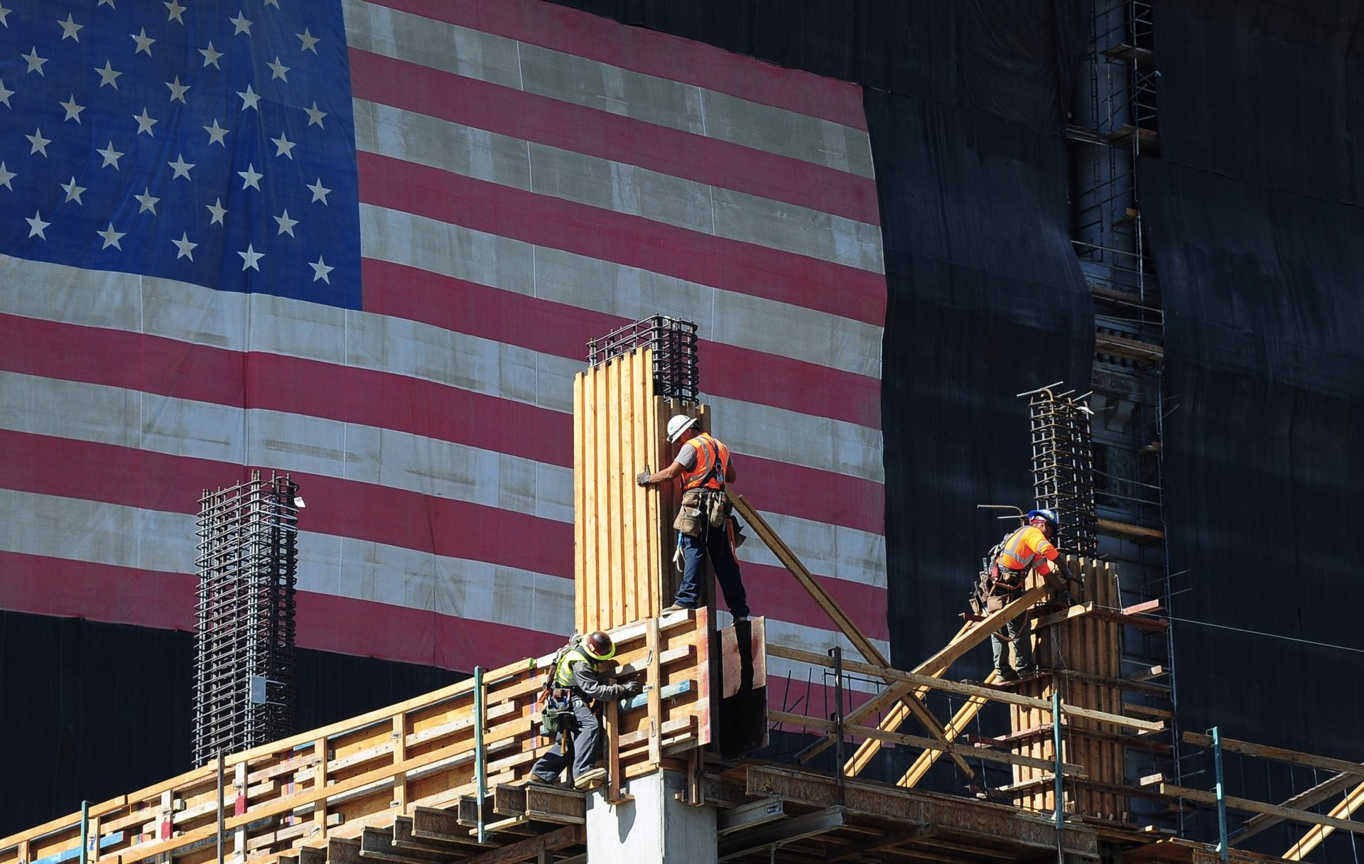 Full Speed Ahead Fourth Quarter GDP Revised Up to 29