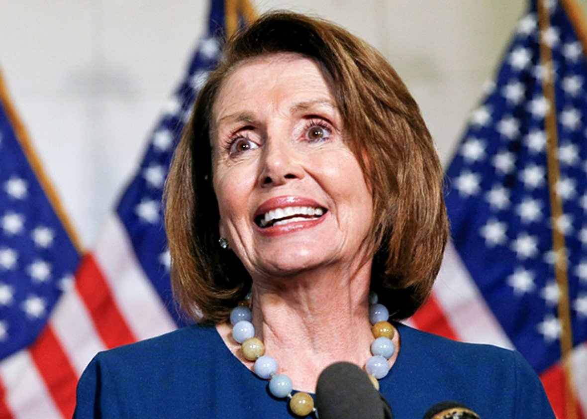 Republicans are set to use the unpopularity of House Minority Speaker Nancy Pelosi to launch attacks on vulnerable Democrats in the upcoming midterm elections. A political ad from the Senate Leadership Fund, a PAC linked to Senate Majority Leader Mitch McConnell, slammed Sen. Joe Manchin, D-WVa., by showing images of him with Pelosi, The Wall Street …