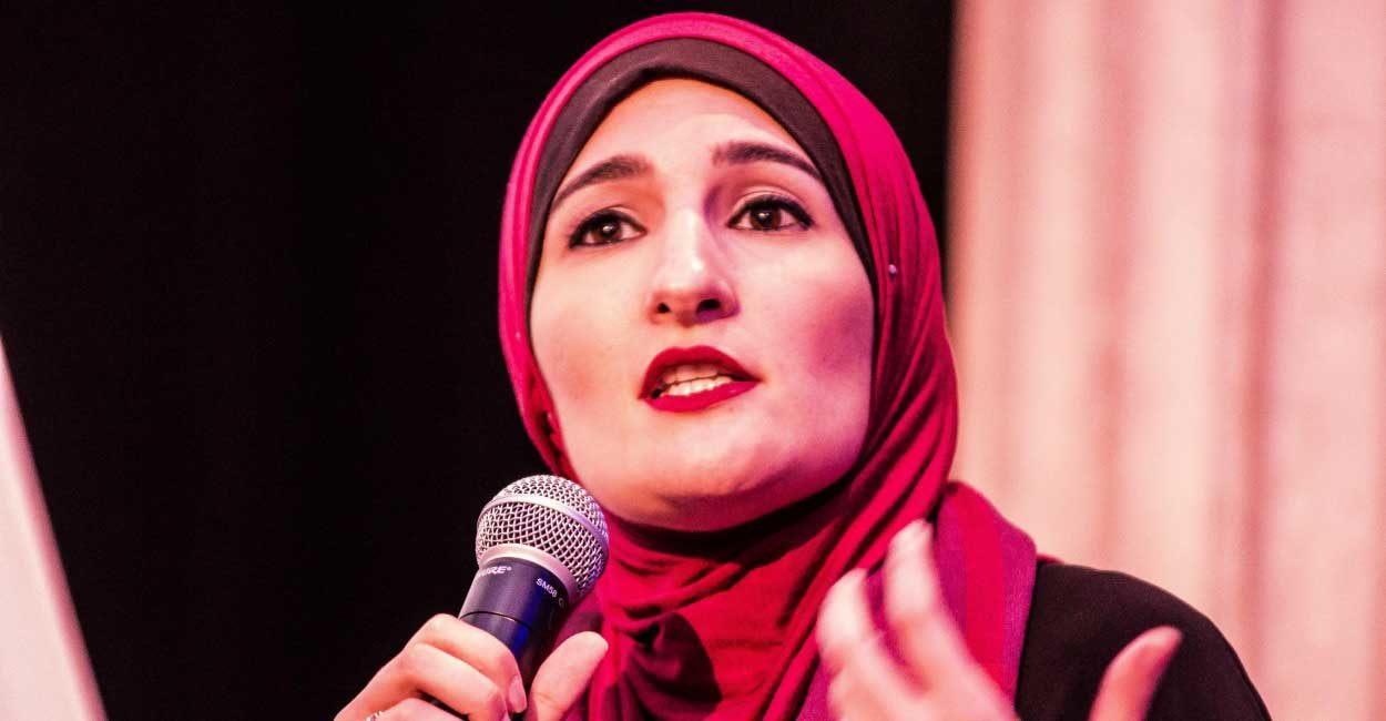 """The University of ConnecticutinvitedWomen's March organizer and sharia law advocate Linda Sarsour to speak on campus after restricting accessto a speechby conservative writer Ben Shapiro. WATCH: Watch the latest video at video.foxnews.com Max Turgeon of the UConn College Republicans said on """"Fox & Friends"""" Monday that Sarsour's invitation to speak on March 7 was not …"""