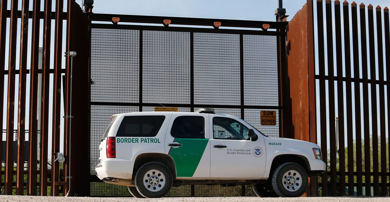 Senator will introduce bill that would send illegal border crossers immediately back to home country