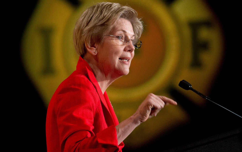 Cherokee Genealogist No Elizabeth Warren Is Not Native American VIDEO