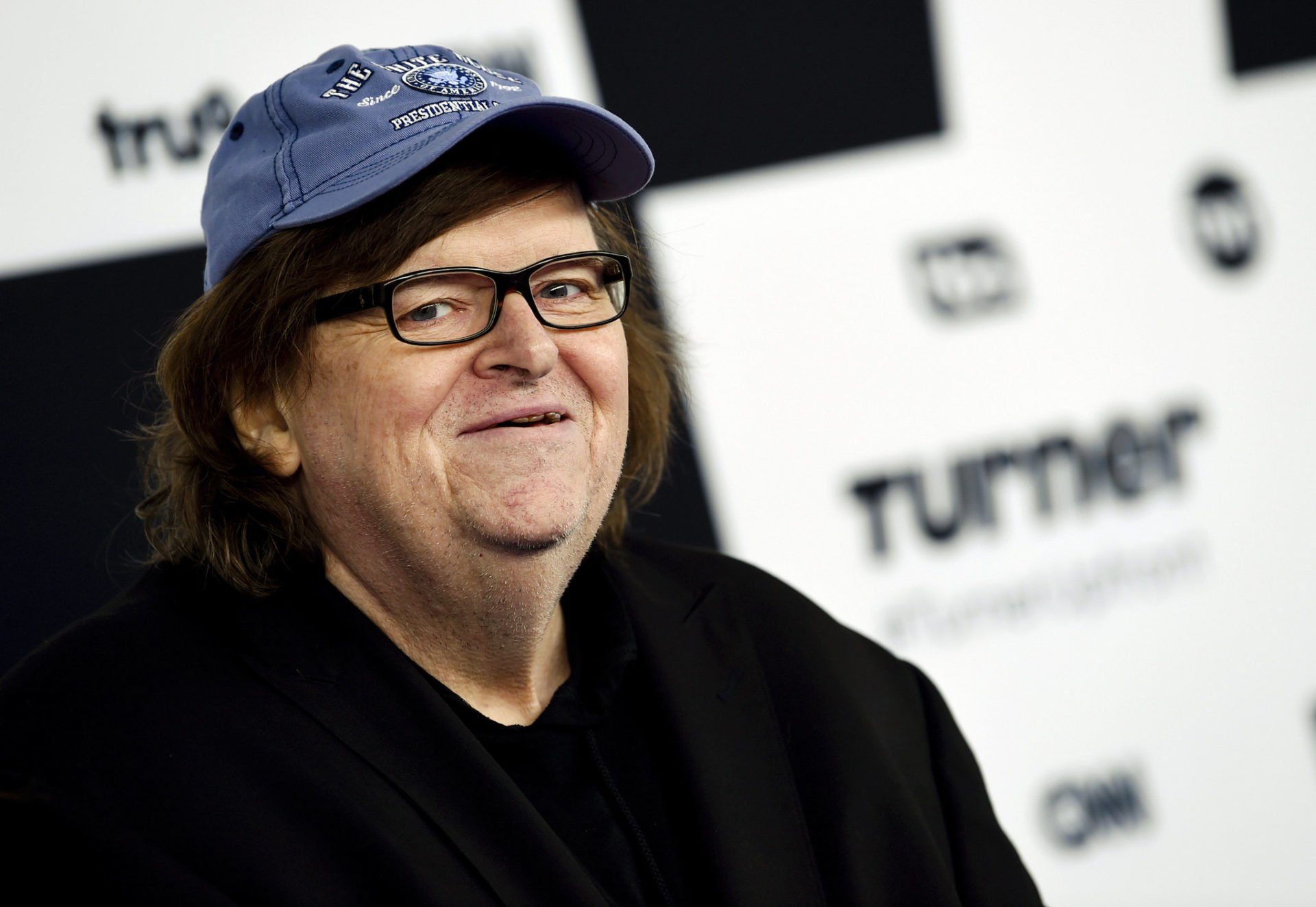 Progressive director Michael Moore participated in an anti-Trump protest in New York that was organized by Russians, according to information released Friday by Deputy Attorney General Rod Rosenstein. Rosenstein announced indictments from Special Counsel Robert Mueller Friday against 13 Russian nationals for meddling in the 2016 election, highlighting how the Russians used social media to …