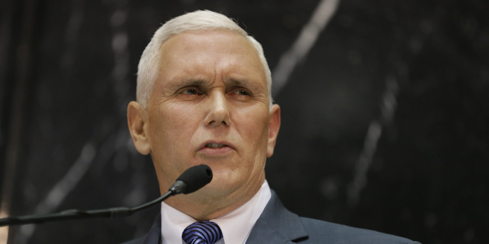 "Planned Parenthood has a sick fascination with trolling Vice President Mike Pence on holidays. Aside from asking for donations on the man's birthday, the abortion giant also asked followers to ""break Mike Pence's heart"" on the day of courtly love. How did the abortion conglomerate plan to break the VP's heart? By seeking more donations …"