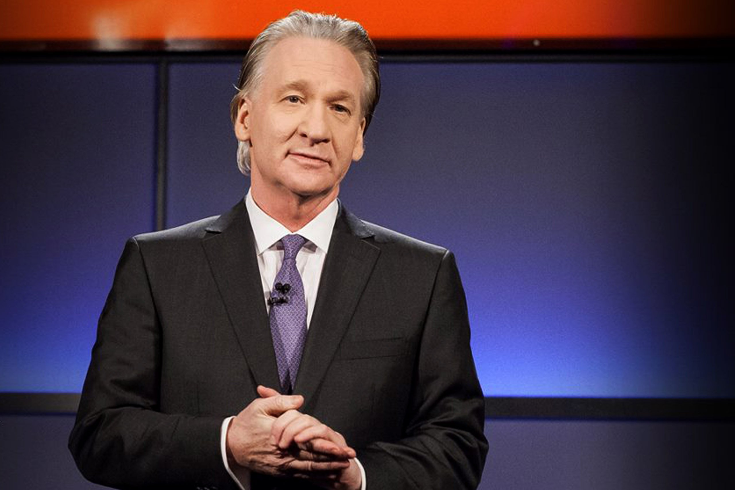 """Two survivors from the shooting at a high school in Florida joined Bill Maher on Friday to discuss gun control on his HBO show, """"Real Time."""" Both David Hogg and Cameron Kasky have become major proponents of gun control in the weeks since the attack at Marjory Stoneman Douglas High School in Parkland, Florida, where …"""