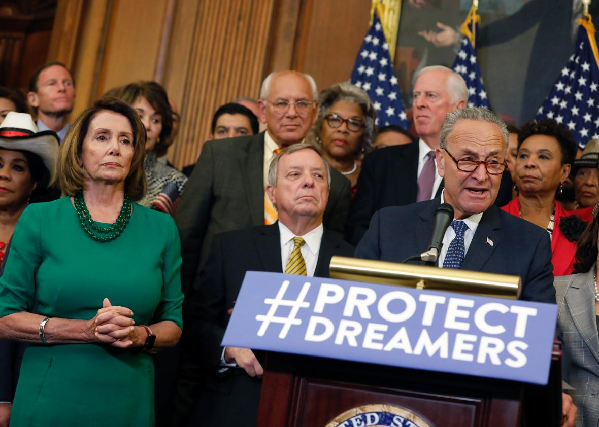 THEYRE AFTER YOUR MONEY AGAIN Democrats Want To Repeal Parts Of Tax Bill Raise Taxes
