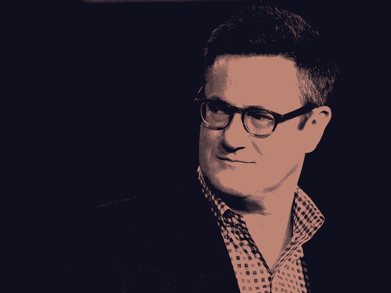 """MSNBC host Joe Scarborough has changed his views on gun control over the years. Following the school shooting in Florida on Wednesday, Scarborough has advocated for new gun control laws,Grabien Newsreported. However, in 1994 when he was a congressional candidate, he sang a different tune. """"The NRA must elect & support candidates who will view …"""