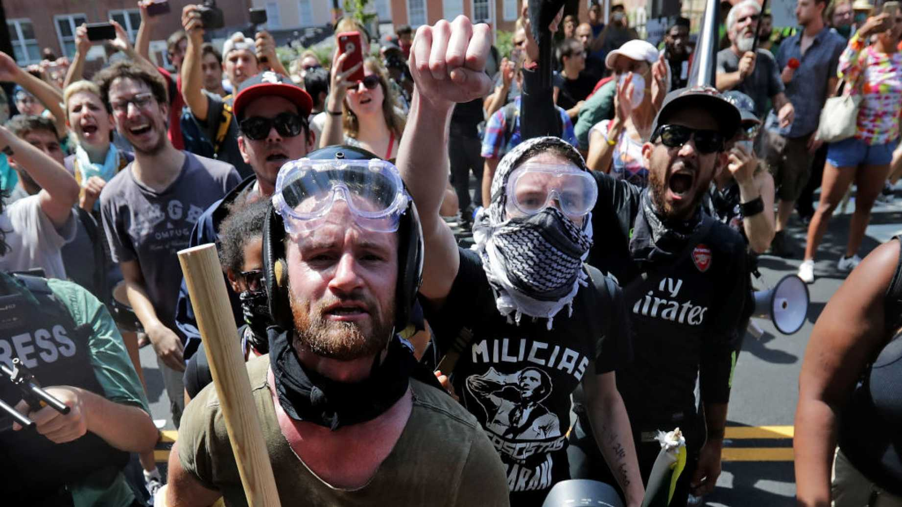 NYT LA Times Reporters Praise Berkeley Student Writing Kill Cops F White People