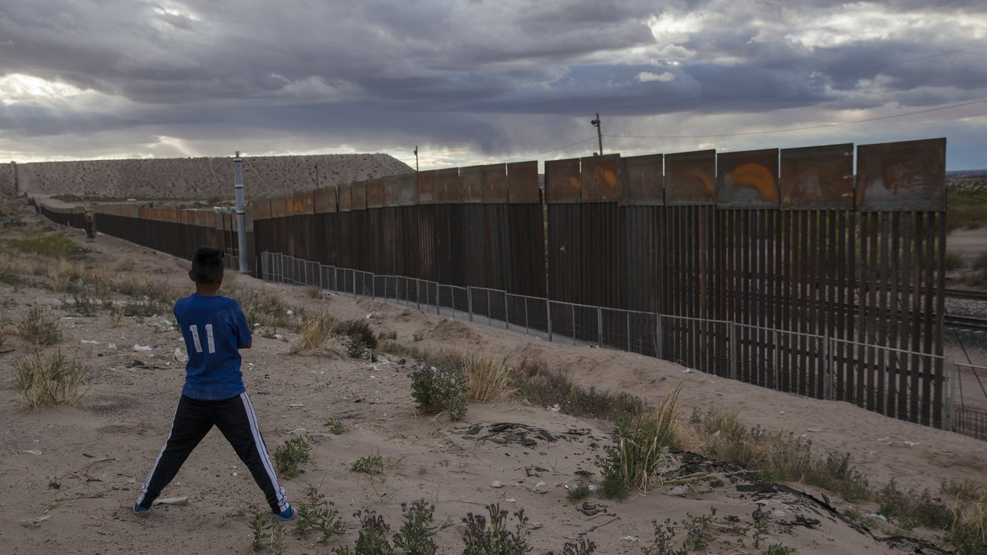 Environmental regulations are inhibiting Border Patrol agents from effectively stopping human and drug smugglers at the southern border, a congressional subcommittee chairman who recently visited the area told The Daily Caller News Foundation Wednesday. Environmental regulations prevent Border Patrol from entering protected lands in vehicles, from building roads to access wilderness areas, and from filling …