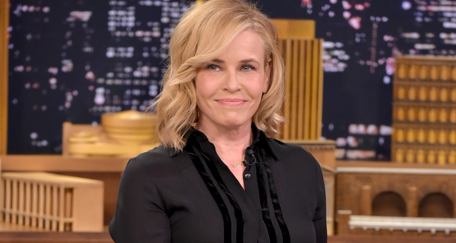 """Comedienne Chelsea Handler will no longer just be making the world a darker place with her horrible brand of feminist comedy, but also with her own horrible brand of marijuana. Yes, Chelsea Handler likes to smoke a few blunts on occasion, a practice she claims to have been the """"only f—king thing that's kept me …"""