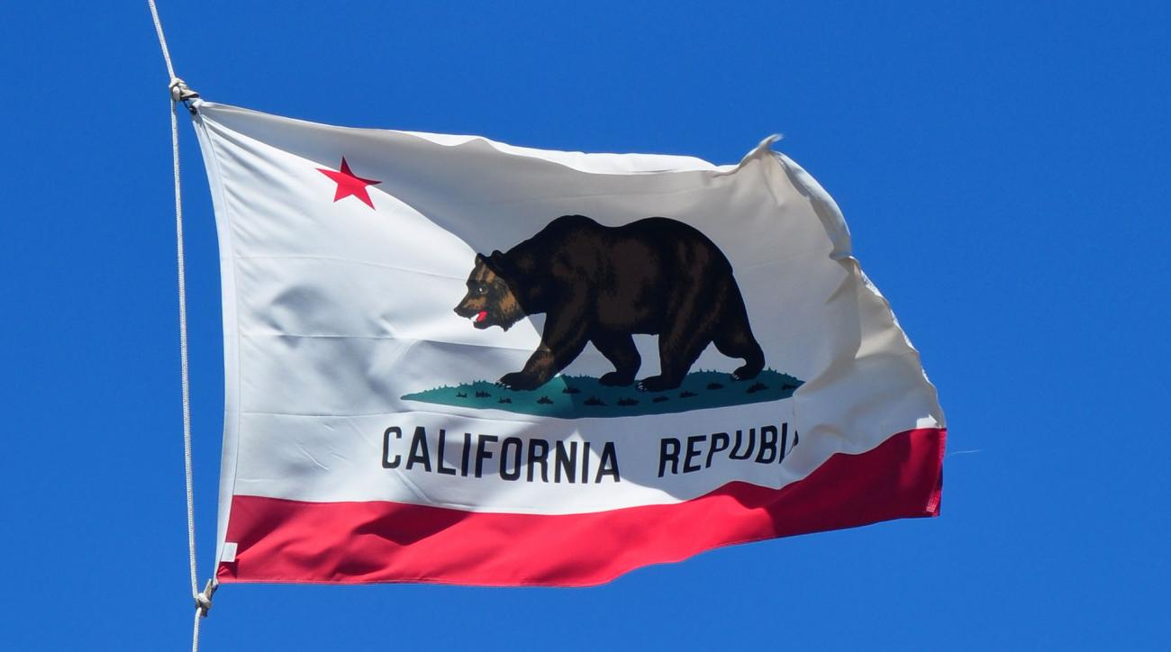 More California Cities Seek to Defy Sanctuary State as Revolt Spreads