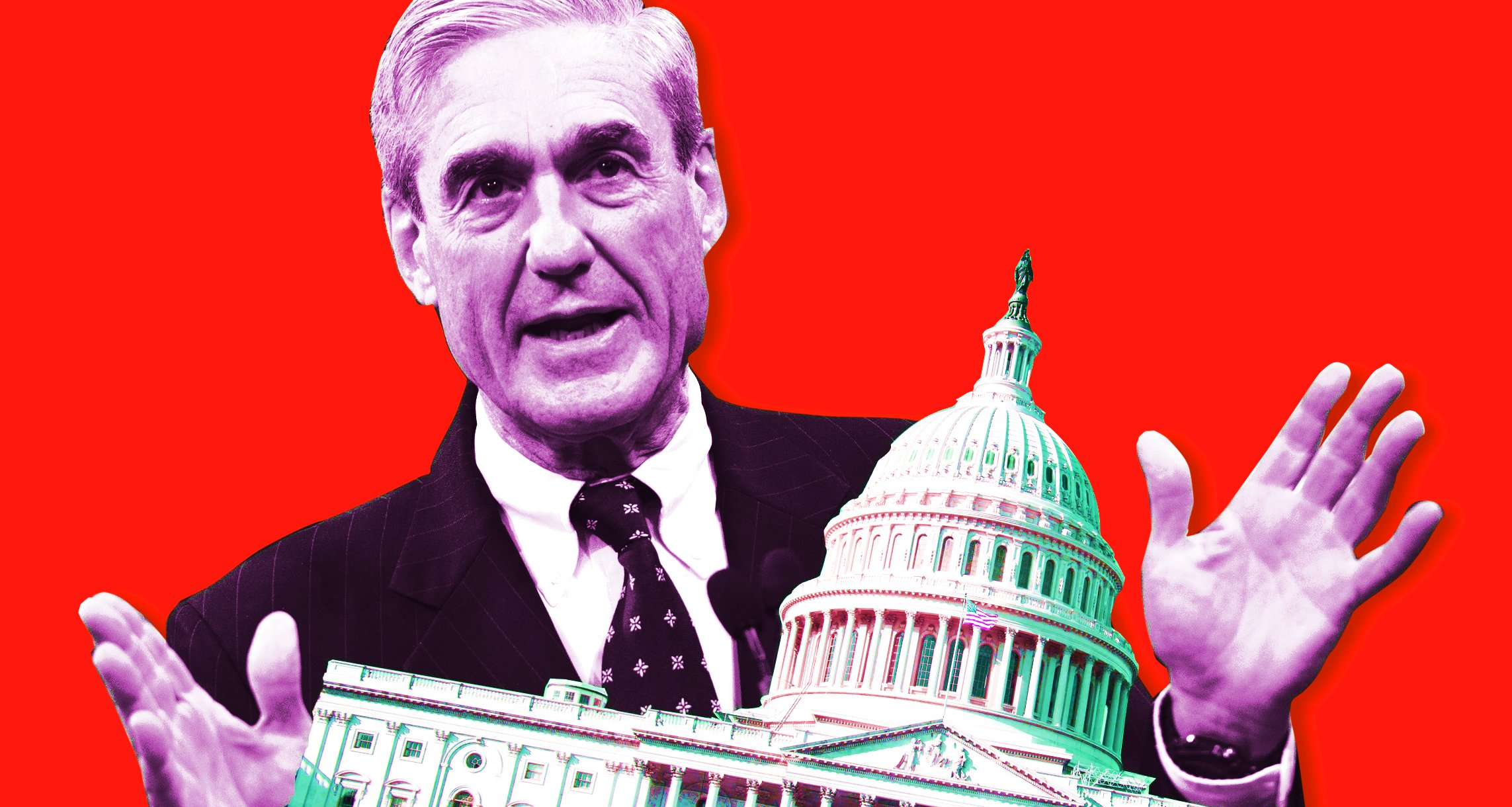 Welcome to the Mueller show where millions of tax dollars go to indicting Russians who cannot be extradited to the United States to even stand for a show trial. The most important thing to take away from this Russian indictment charade is this: there are no allegations that any American was a participant in the …