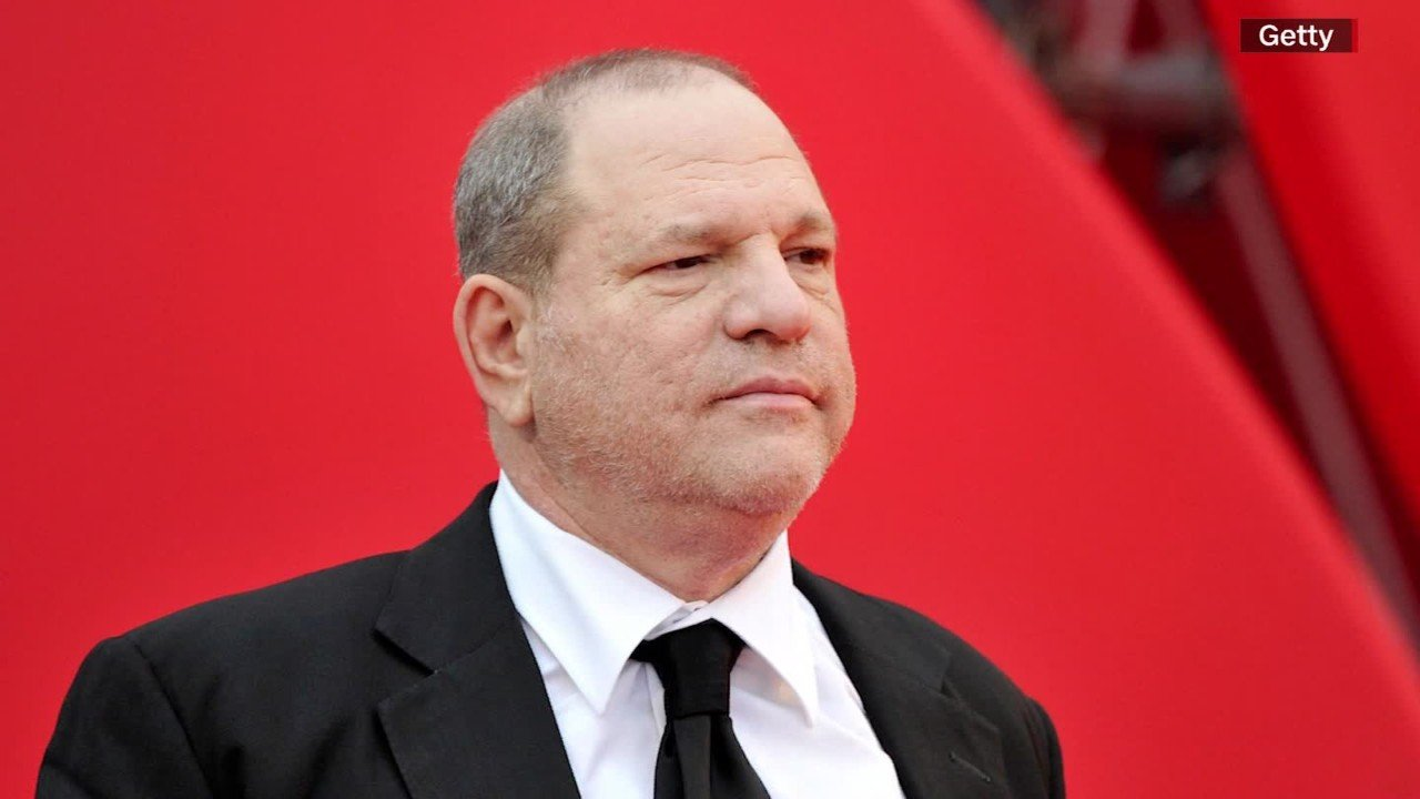 Weinstein Company Goes Bankrupt Voids All NonDisclosure Agreements
