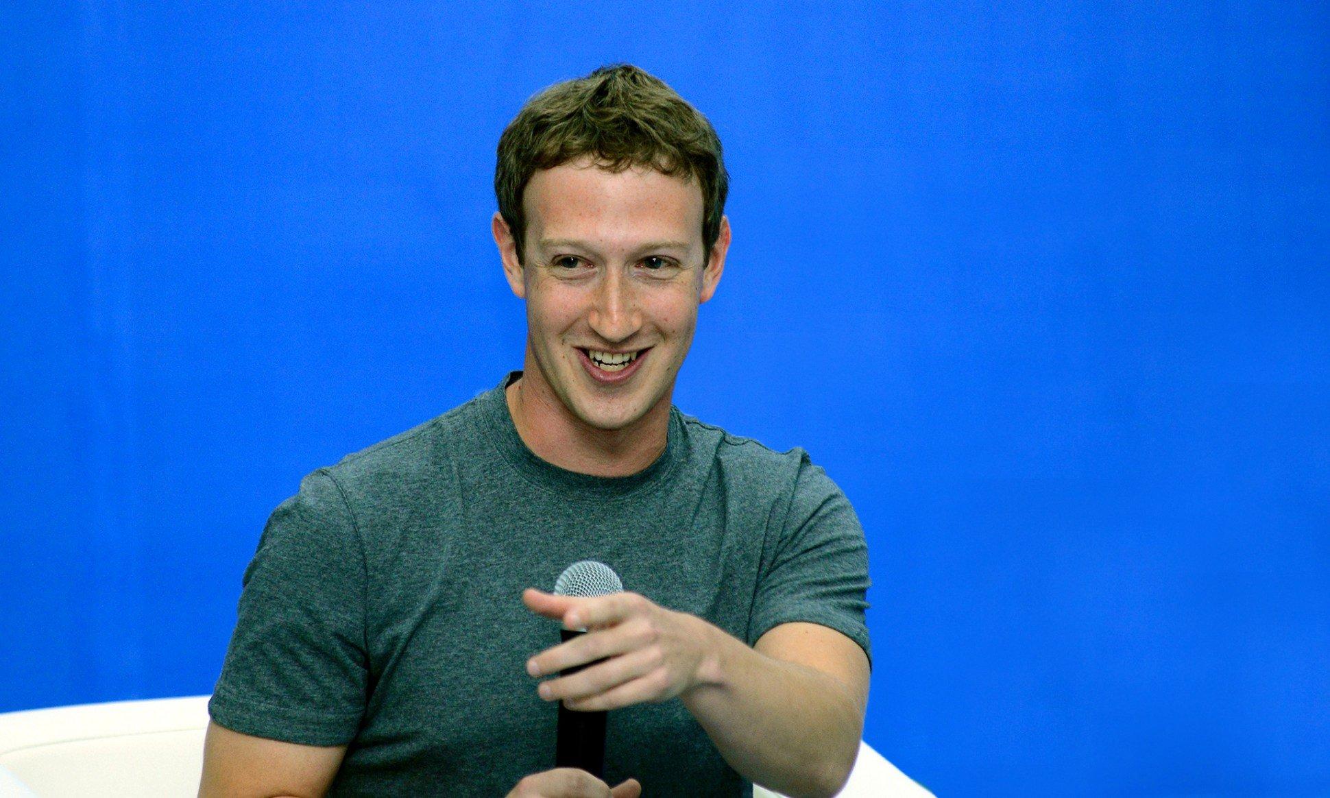 Facebook Quietly Begins FactChecking Political Photos and Videos