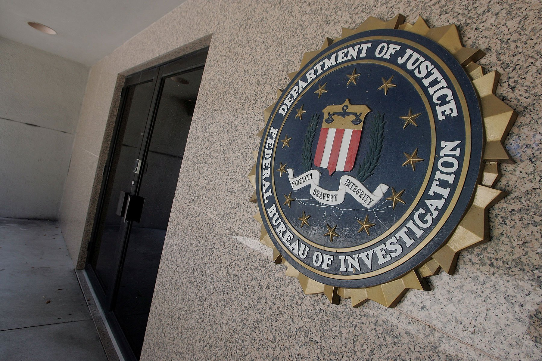 The FBI Knew About The Florida Jihadist For A Year Before He Murdered Friend