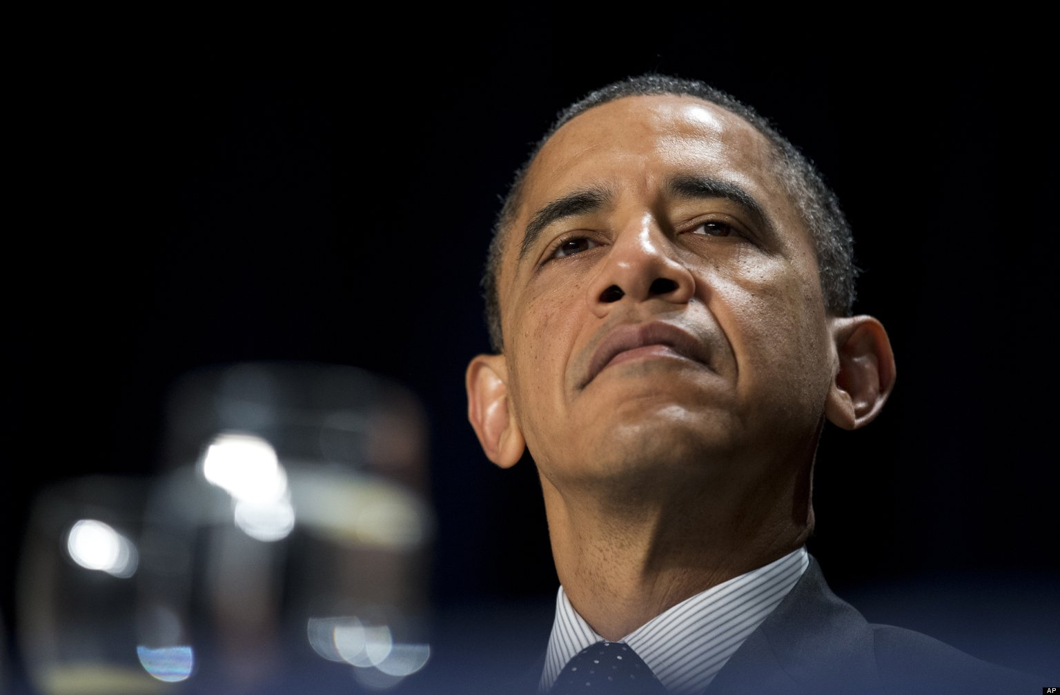 REPORT Obama Used Executive Powers To Benefit Close Friends Private Investment Firms