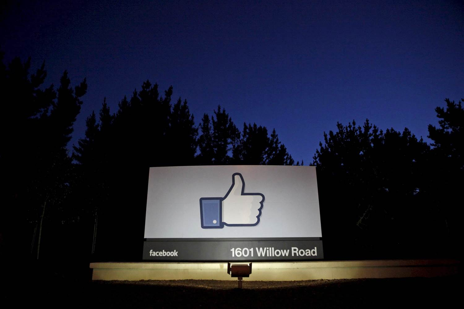 Facebook Sued for Collecting Users Private Calls and Texts