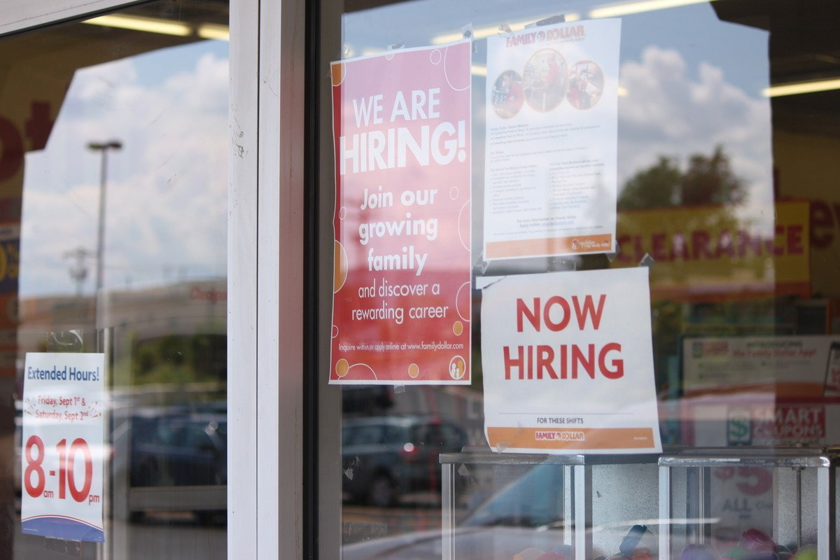 A record number of small business owners have raised wages for their American workers as President Trump's administration has ushered in a new era of a tighter labor market with strict immigration enforcement. The National Federation of Independent Business (NFIB) monthly jobsreportfound that a record number of small businessessay they have increased the wages of …