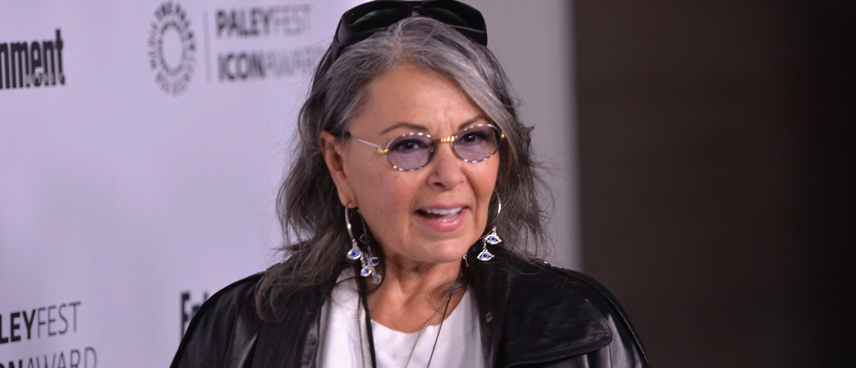 "While celebrity tweets and awards-show speeches make it clear where many entertainers stand on the Trump administration, some stars have less predictable takes. Roseanne Barr, whose popular sitcom ""Roseanne"" is set for a reboot later this year, appeared on ABC's ""20/20"" recently for an interview in which she shared some thoughts about President Donald Trump. 'Roseanne' star …"