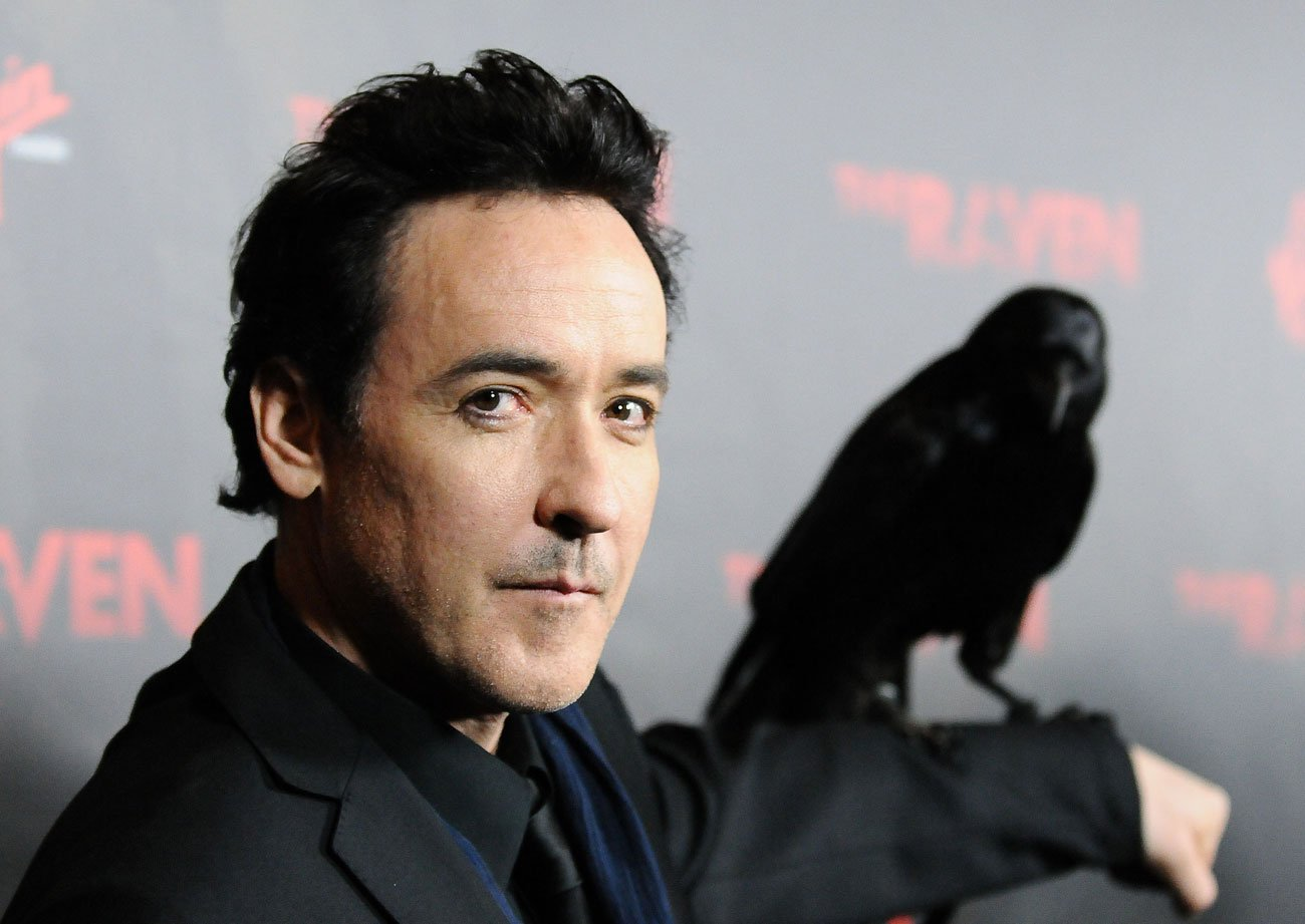 Hollywood is elbowing its way to the front of the anti-gun protest on Washington Republicans and President Trump in the wake of the Florida school shootings, using social media to demand gun control and the defeat of NRA-supported politicians. Actor John Cusack has emerged as a leader, using Twitter to vent against the GOP. I …