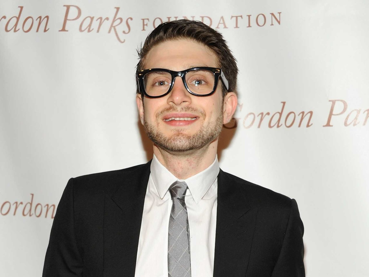 Alexander Soros, the son of billionaire investor George Soros, gave $650,000 to Democratic candidates and committees in 2017, according to Federal Election Commission filings. The young financier, much like his father, is on his way to becoming one of the large power players in the Democratic Party. Soros donated over $200,000 to the Democratic Senatorial Campaign Committee …
