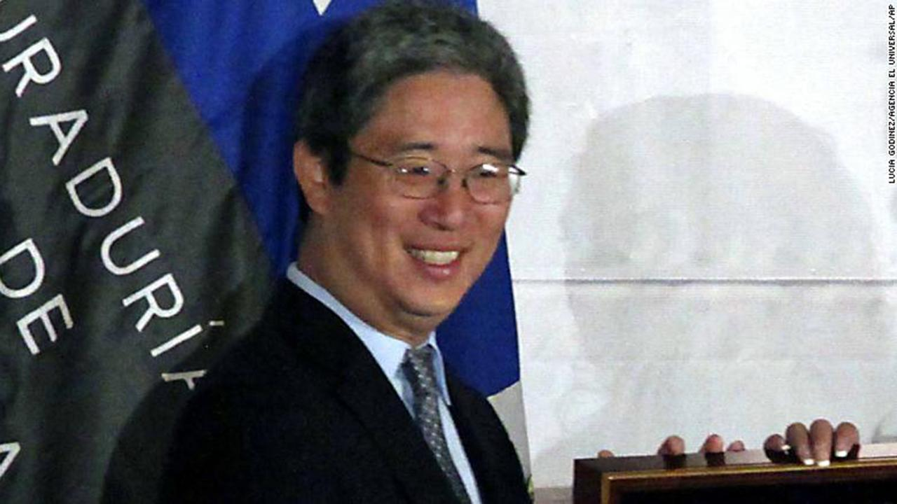 The Daily Caller News Foundation's Editor-in-Chief Chris Bedford thinks Department of Justice official Bruce Ohr could face jail time for failing to disclose his connection to Fusion GPS and the Trump dossier. Fusion GPS was hired by the Democratic National Committee (DNC) to compile opposition research against President Donald Trump, which Ohr then brought to …