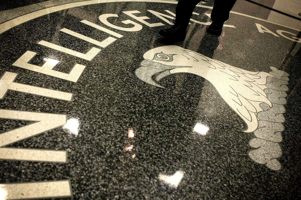 Intelligence officials can selectively release classified information to trusted journalists while withholding the same information from other citizens who request it through open records laws, CIA lawyers argued Wednesday. In amotionfiled in New York federal court, the CIA claimed that limited disclosures to reporters do not waive national security exemptions to Freedom of Information Act …