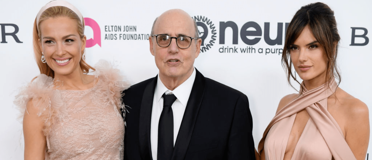 "Jeffrey Tambor, best known for his roles in ""Arrested Development"" and ""Transparent,"" has officially been fired from Amazon's original series after an investigation into his alleged sexual harassment concluded this week. The allegations were brought against Tambor in November 2017 by two transgender actresses he worked with on the show. Van Barnes and Trace Lysette accused Tambor …"