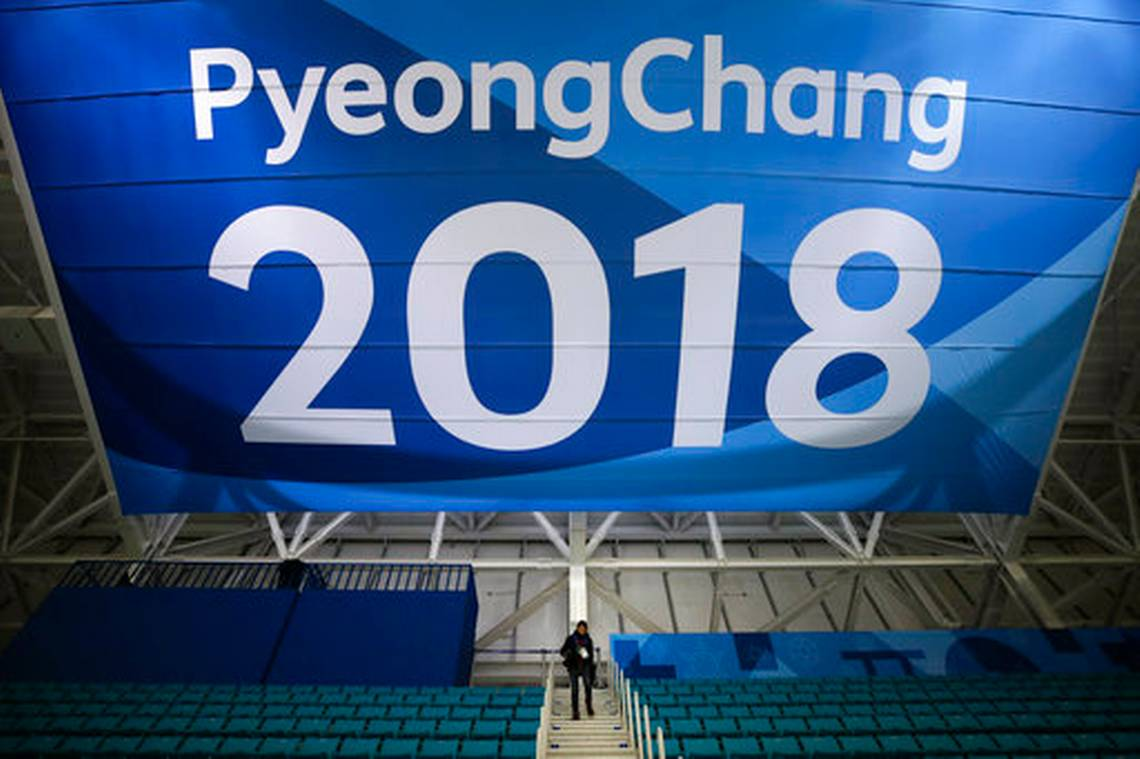 NBC continues vying for the gold medal in broadcasting blunders during the 2018 Winter Olympics in South Korea. Earlier last week, Miller jokingly said that in addition to Veith's knee injury, her recent struggles were due to her marriage. Veith got married after winning the Giant Slalom at the 2014 Winter Olympics in Sochi, Russia, …