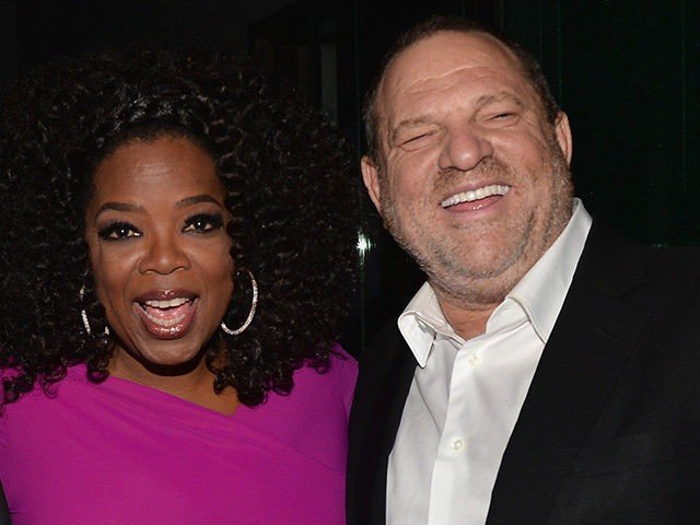 If Oprah Winfrey thinks she is ready to battle for the 2020 presidential race, President Trump just told her very clearly to take an early seat and sit it out. Trump Tweeted late Sunday night, dropping a bomb on the television billionaire. Just watched a very insecure Oprah Winfrey, who at one point I knew …