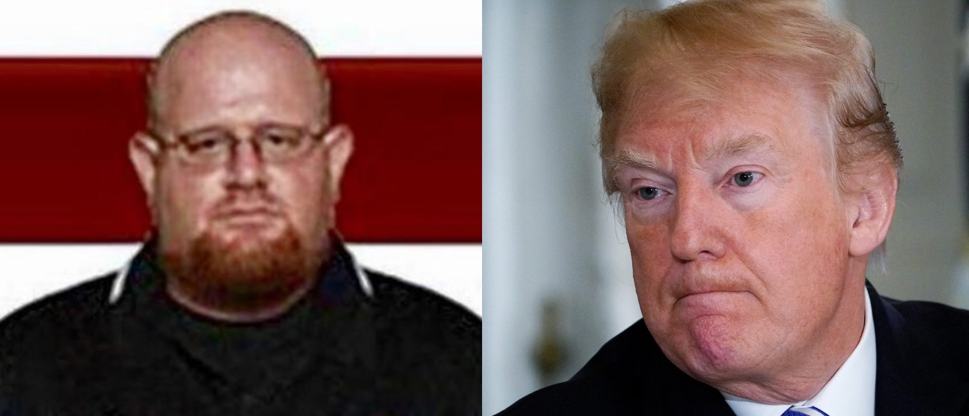"""One of the heroes who lost his life during the Florida school shooting this week appears to have been a Trump supporter. These are the Facebook """"likes"""" of the late football coachAaron Feis, who died using his body as a human shield to protect students from flying bullets atStoneman Douglas High School. A survey ofFeis's …"""