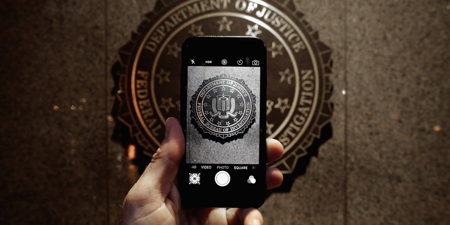 Remember that whole Apple vs. FBI fight from early 2016? The government wanted to force Apple to develop what's essentially a backdoor into iOS that only Apple and/or government officials would control to get into the iPhone belonging to one of the San Bernardino's shooters. Fast forward to more modern times, and we have six …