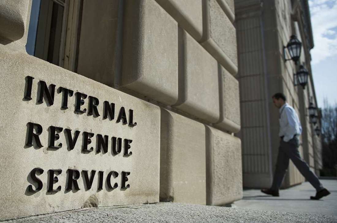 Illegal immigrants made 13 million identity thefts and IRS isnt sure if cases were prosecuted