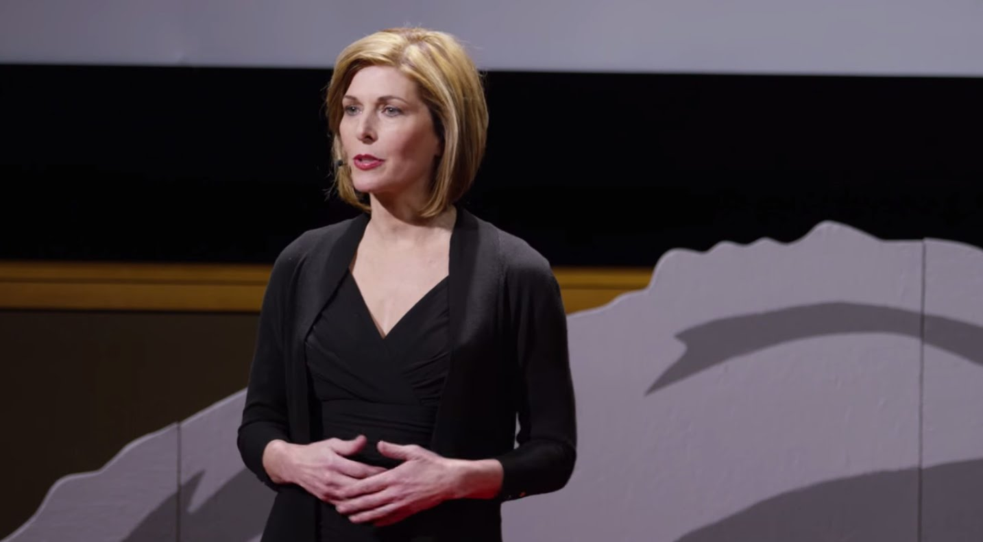 """Investigative journalist Sharyl Attkisson explained the left-wing origins of the term """"fake news"""" that rose to prominence during the 2016 election at a recent TEDx talk. PJ Media reports thatspeakingat a TEDx talkat the University of Nevada recently,investigative journalist and authorSharyl Attkissonrevealed the left-wing roots of the term """"fake news"""" that became popular during the …"""