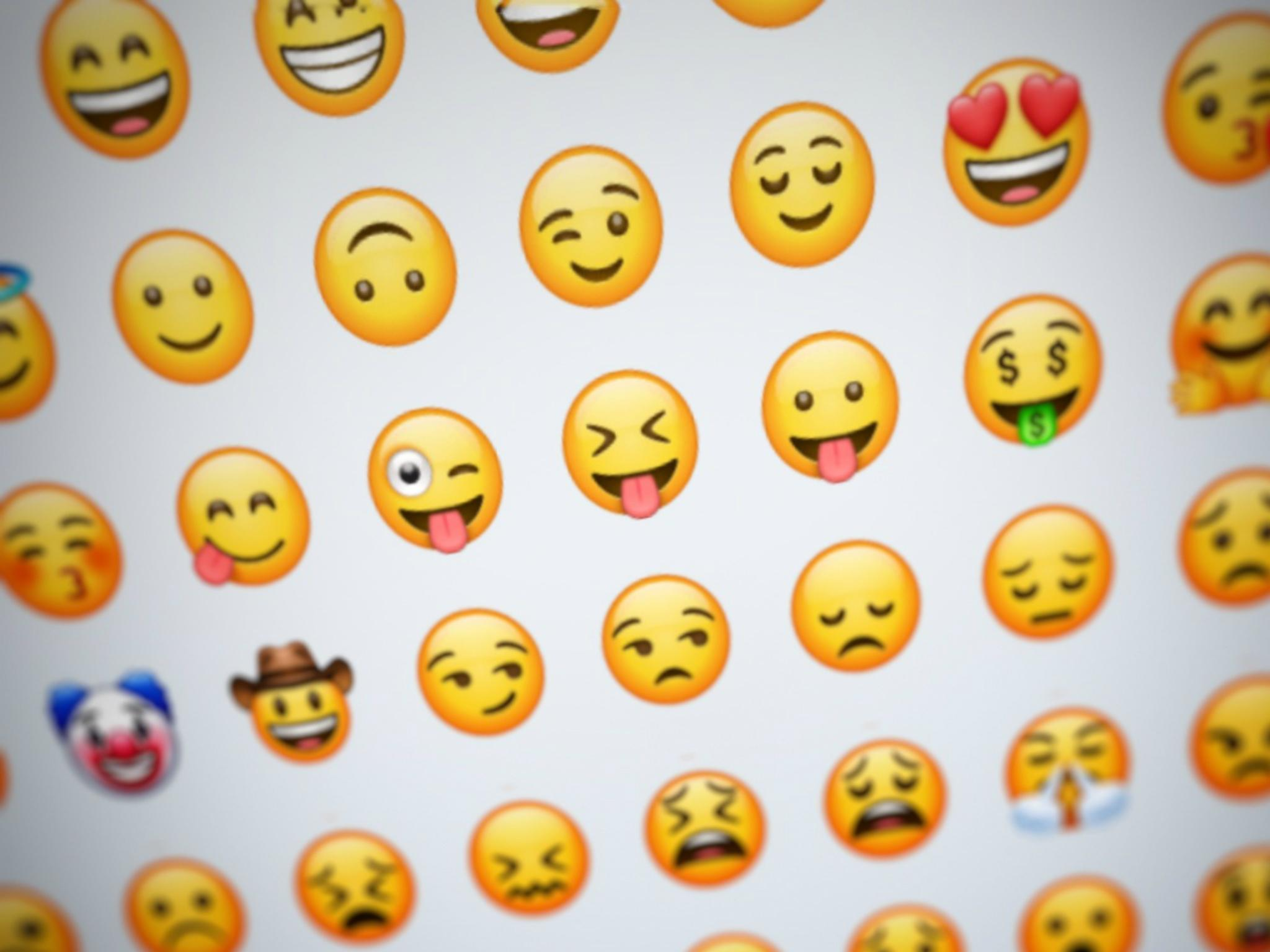 Should The Next Emoji Rollout Include A Pregnant Man Leftists Think So